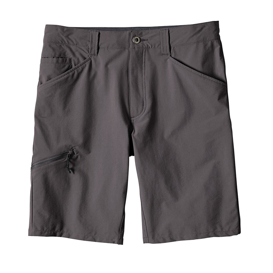 Patagonia Men's Quandary Shorts FGE - Front
