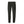 Load image into Gallery viewer, Patagonia Women's Centered Tights BLK - Front
