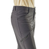 Patagonia Women's Quandary Pants FGE Model - Waist