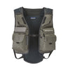 Patagonia Hybrid Fly Fishing Pack Vest