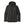 Load image into Gallery viewer, Patagonia Men's Houdini Jacket - Black detail