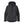 Load image into Gallery viewer, Patagonia Women's Houdini Jacket - Black