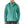 Load image into Gallery viewer, Patagonia Women's Triolet Jacket - Alpine Hardshell - BRYG Front