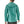 Load image into Gallery viewer, Patagonia Women's Triolet Jacket - Alpine Hardshell - BRYG Back