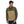 Load image into Gallery viewer, Patagonia Men's Micro D Snap-T Pull Over - Classic Tan 4