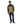 Load image into Gallery viewer, Patagonia Men's Micro D Snap-T Pull Over - Classic Tan 2