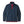 Load image into Gallery viewer, Patagonia Men's Micro D Snap-T Pull Over NNCR - Front