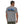 Load image into Gallery viewer, Patagonia Men's P-6 Logo Responsibili-Tee - Gravel Heather Model 2