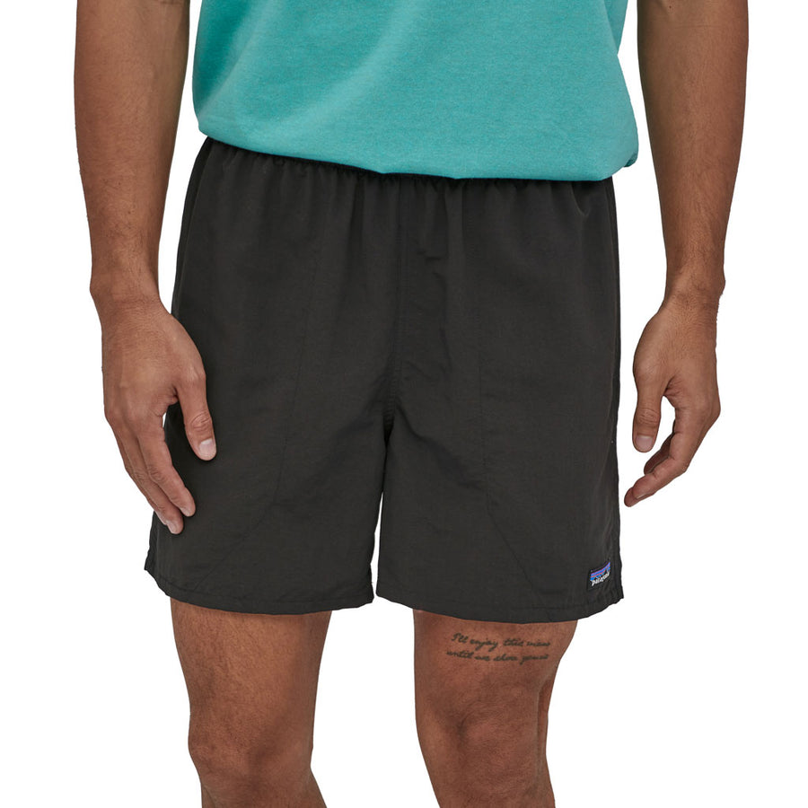 Patagonia Men's Baggies Shorts - 5 in.