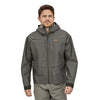 Patagonia Men's River Salt Jacket - Waterproof Fishing Jacket FGE - Model 1