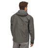 Patagonia Men's River Salt Jacket - Waterproof Fishing Jacket FGE - Model 2