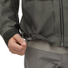 Patagonia Men's River Salt Jacket - Waterproof Fishing Jacket FGE - Detail 3