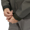 Patagonia Men's River Salt Jacket - Waterproof Fishing Jacket FGE - Detail 2