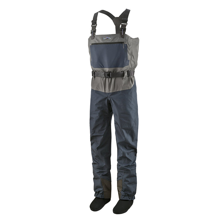 Patagonia Men's Swiftcurrent Waders 1
