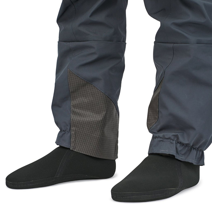 Patagonia Men's Swiftcurrent Waders booties