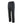 Load image into Gallery viewer, Patagonia Women's Torrentshell 3L Waterproof Pants  - Black Front