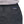 Load image into Gallery viewer, Patagonia Women's Torrentshell 3L Waterproof Pants - Black Model 5