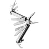 Leatherman Wave Plus - World's Best Selling Multi-Tool