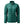 Load image into Gallery viewer, Rab Women's Microlight Jacket - hero