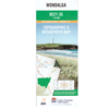 Wondalga 8527-3S 1:25K NSW Topographic Map