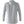 Load image into Gallery viewer, NRS Men's H2Core Silkweight Hoodie - quarry detail 3