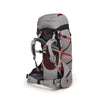 Osprey Aether Pro 70 Liter Men's Hiking Backpack