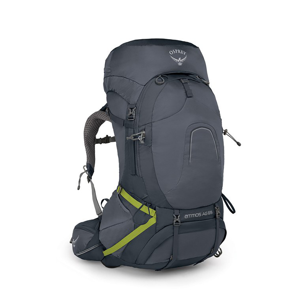 Osprey Atmos AG 65 Litre Men's Hiking Pack