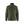 Load image into Gallery viewer, Fjallraven Men's Canada Wool Padded Jacket Forest - Front