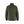 Load image into Gallery viewer, Fjallraven Men's Canada Wool Padded Jacket Forest - Back