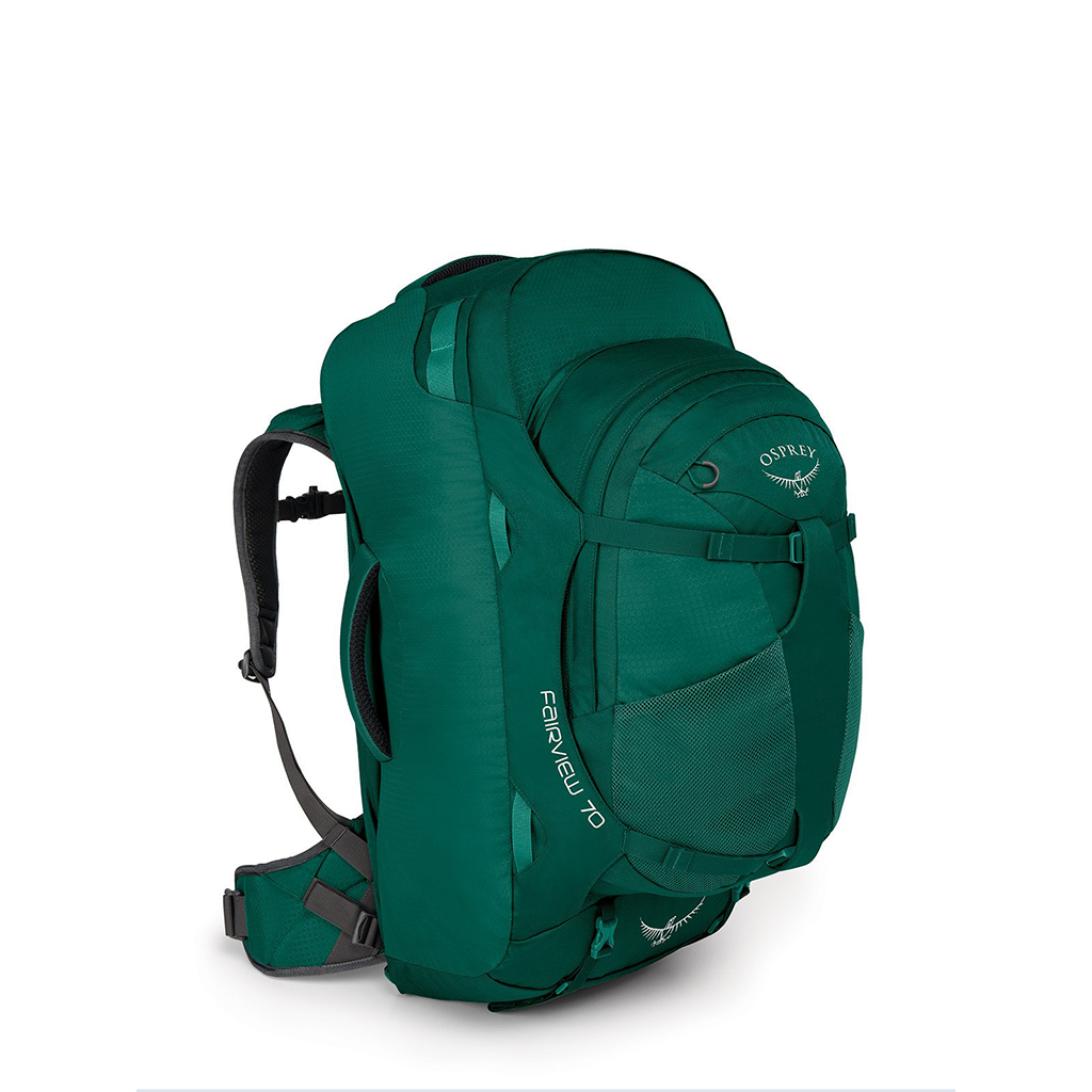 Osprey Fairview 70 Litre - Women's Travel Pack