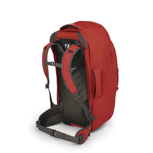 Osprey Farpoint - 70 Litre Travel Backpack