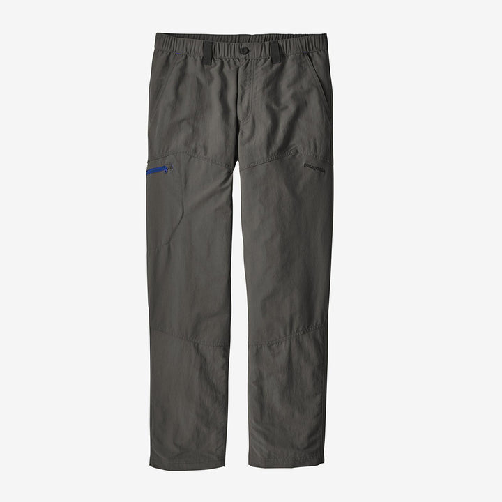 Patagonia Men's Guidewater II Pants - Forge Grey
