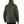 Load image into Gallery viewer, Fjallraven Men's Greenland Winter Jacket