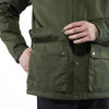 Fjallraven Men's Greenland Winter Jacket