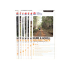 Hume & Hovell Walking Track Map Pack