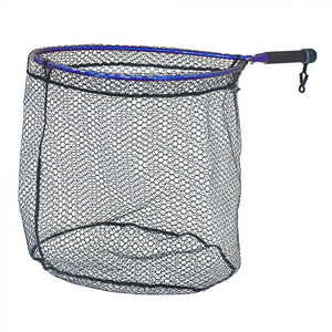 McLean Angling Short Handle Weigh Net