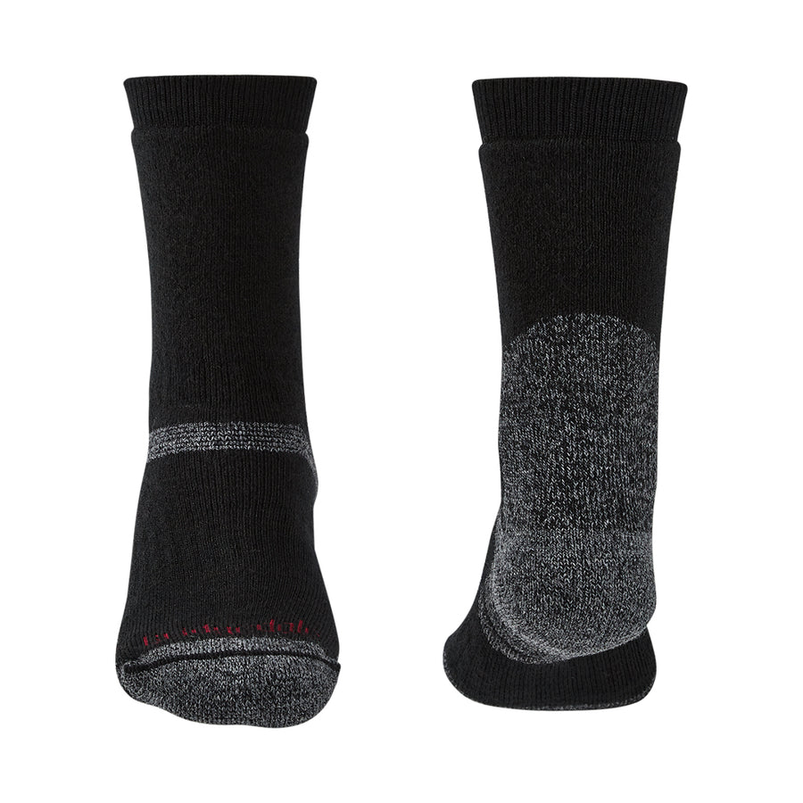 Bridgedale Expedition Heavyweight Merino Performance Socks