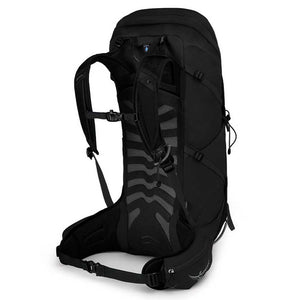 Osprey Talon 36 - Men's Hiking Pack detail