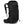 Load image into Gallery viewer, Osprey Talon 36 - Men's Hiking Pack hero