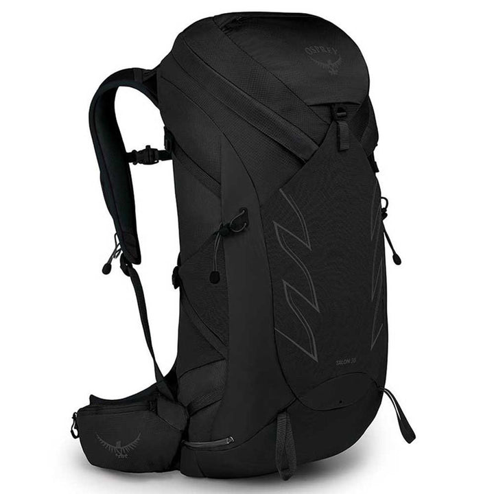Osprey Talon 36 - Men's Hiking Pack hero