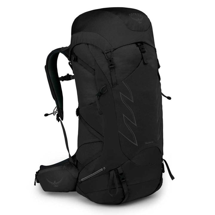 Osprey Talon 44 Hiking Pack hero