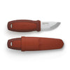 Morakniv Eldris - Red