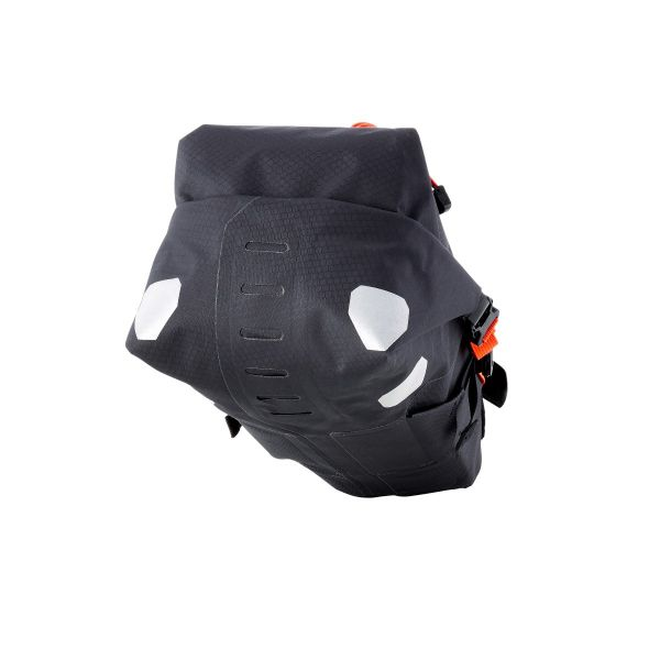 Ortlieb Waterproof Bikepacking Seat-Pack - 16.5L - detail 3