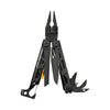 Leatherman Signal - Survival Multi-Tool