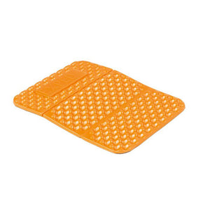 Exped SitPad Flex - Ultralight Closed-Cell Seating Mat