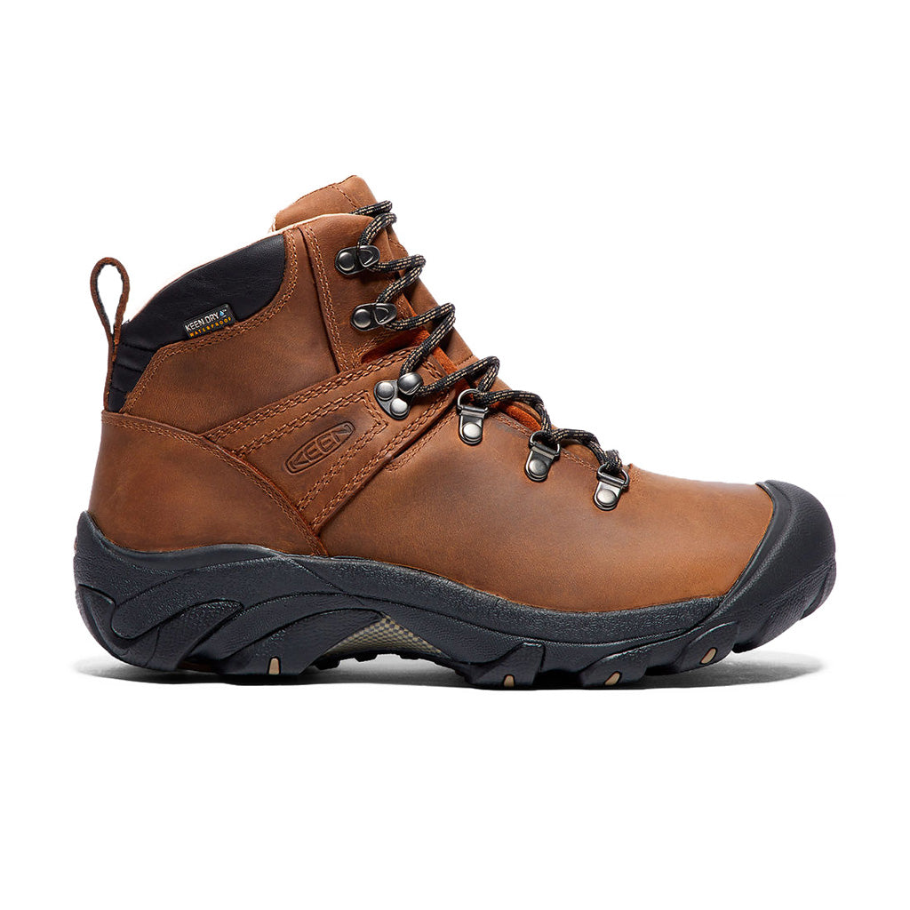 Keen Men's Pyrenees