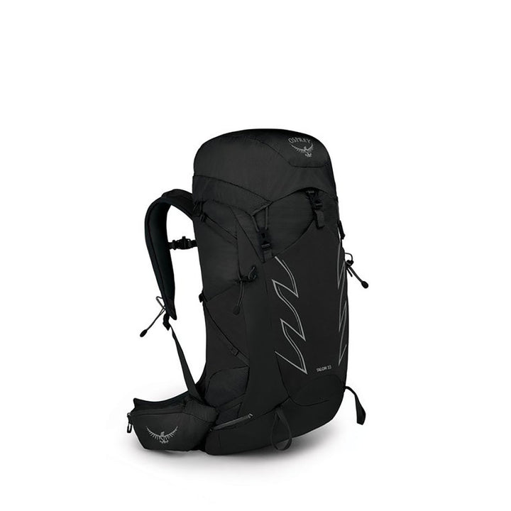 Osprey Talon 33 - Men's Hiking Daypack 1
