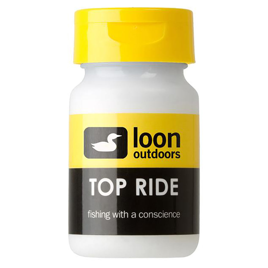 Loon Outdoors Top Ride