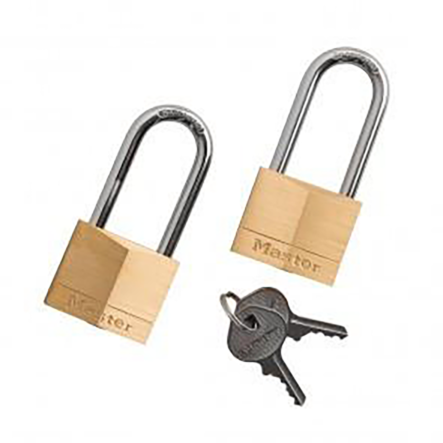 YETI Bear-Proof Lock - 2 Pack