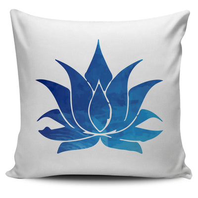 35%OFF - Relaxing Meditation Pillow Cover
